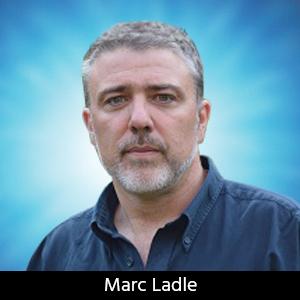 Marc Ladle